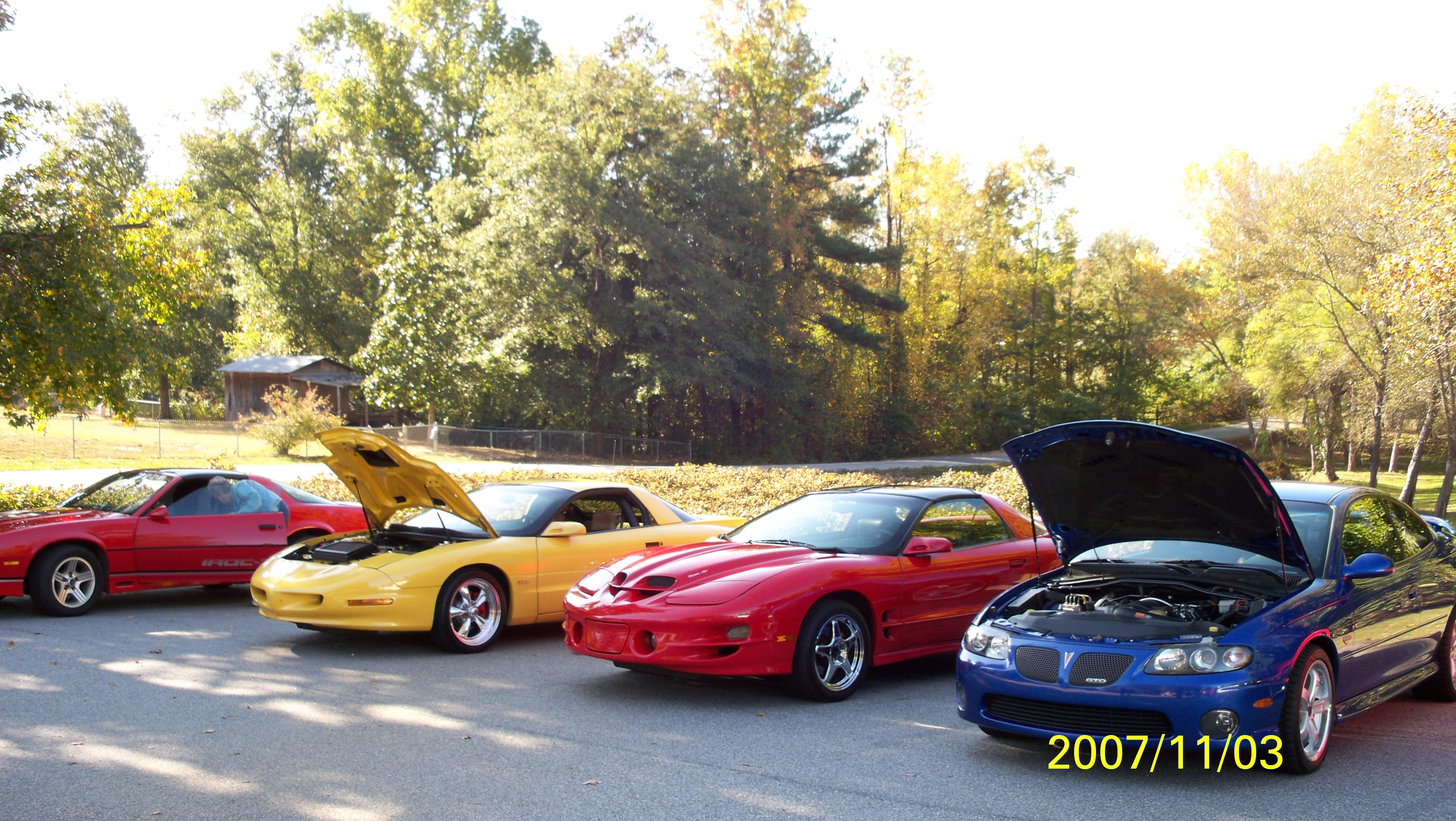 CarShow/cars.JPG