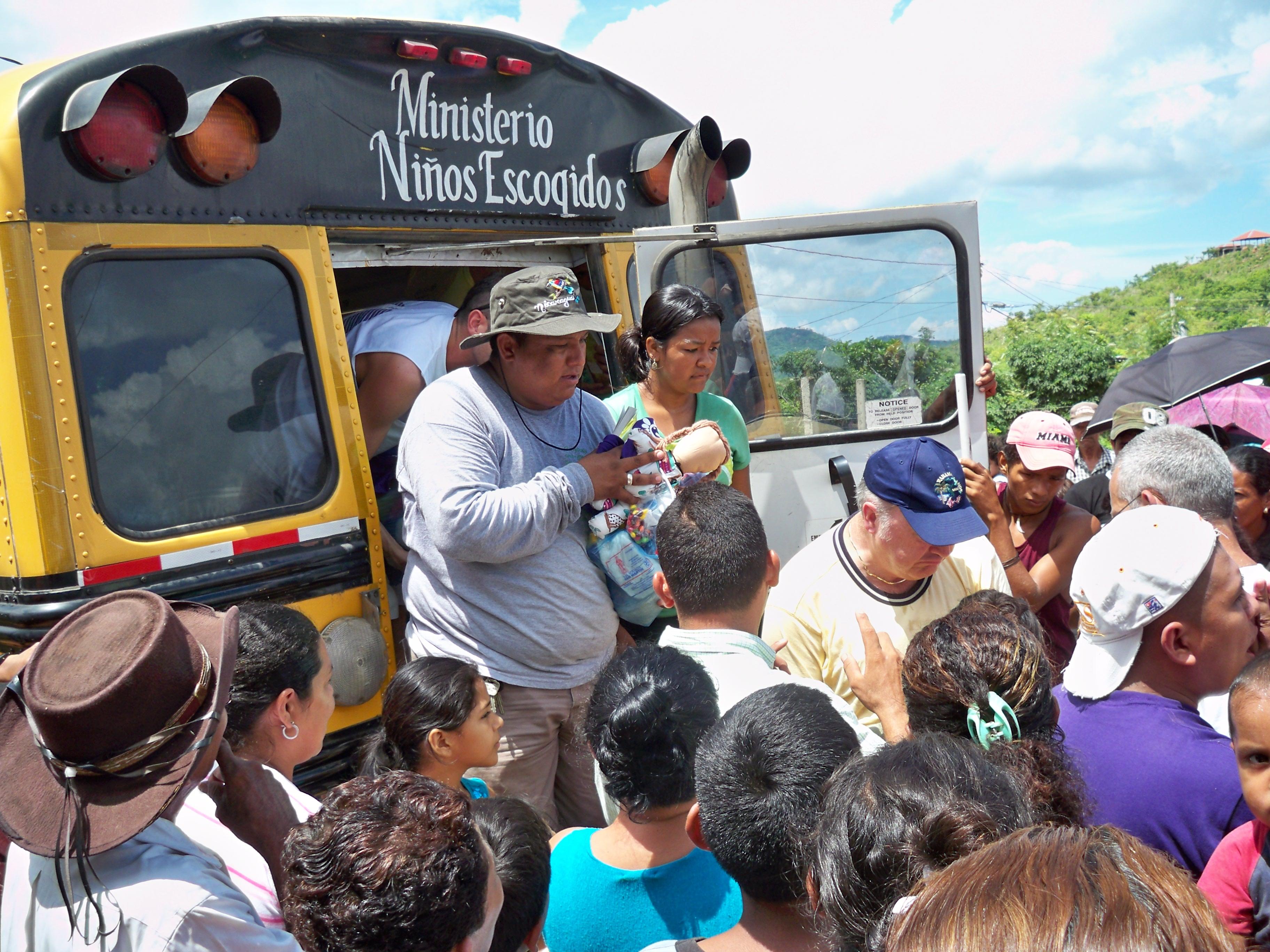 Nicaragua/100_0390.JPG