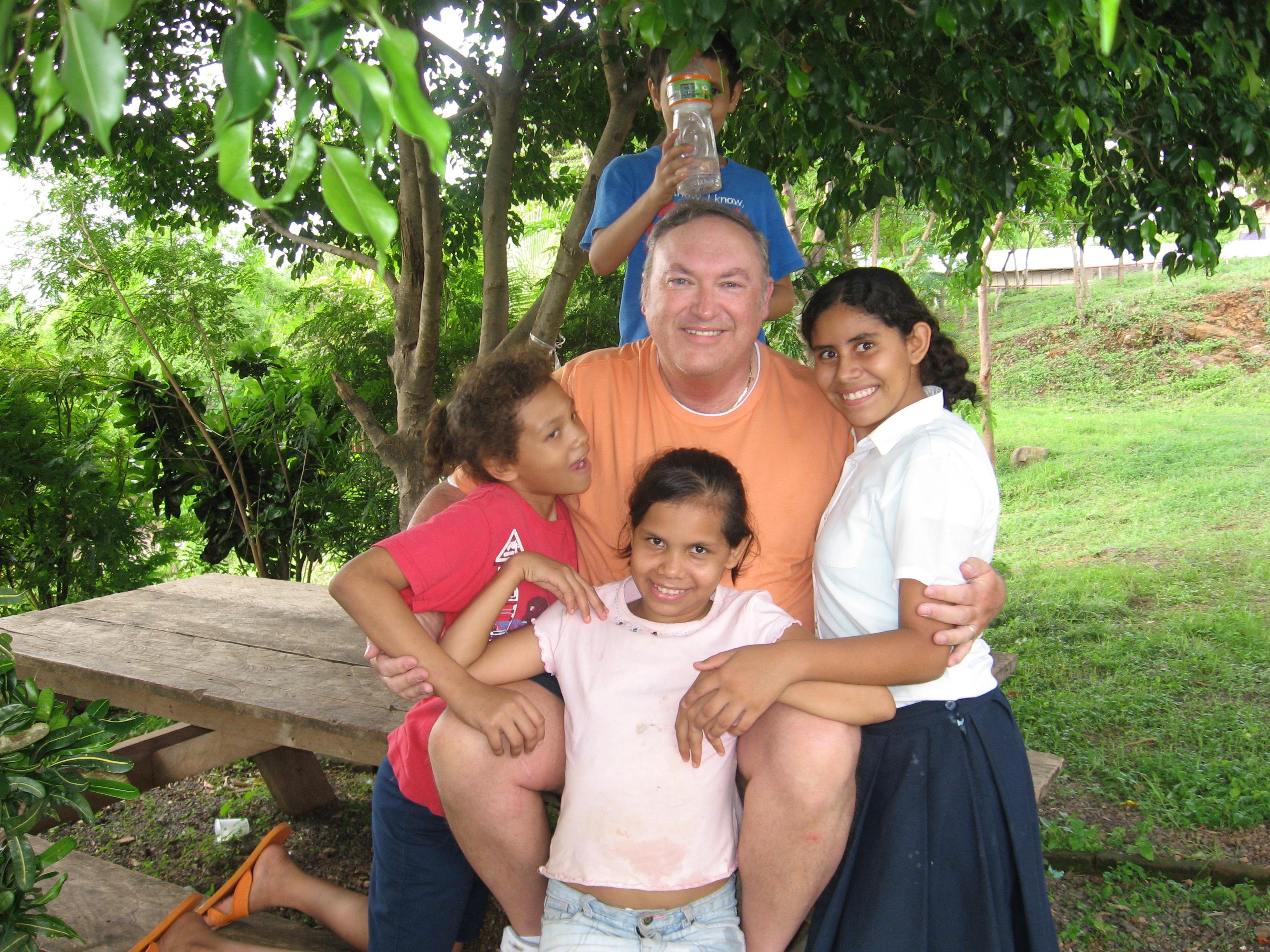 Nicaragua/IMG_0689.JPG