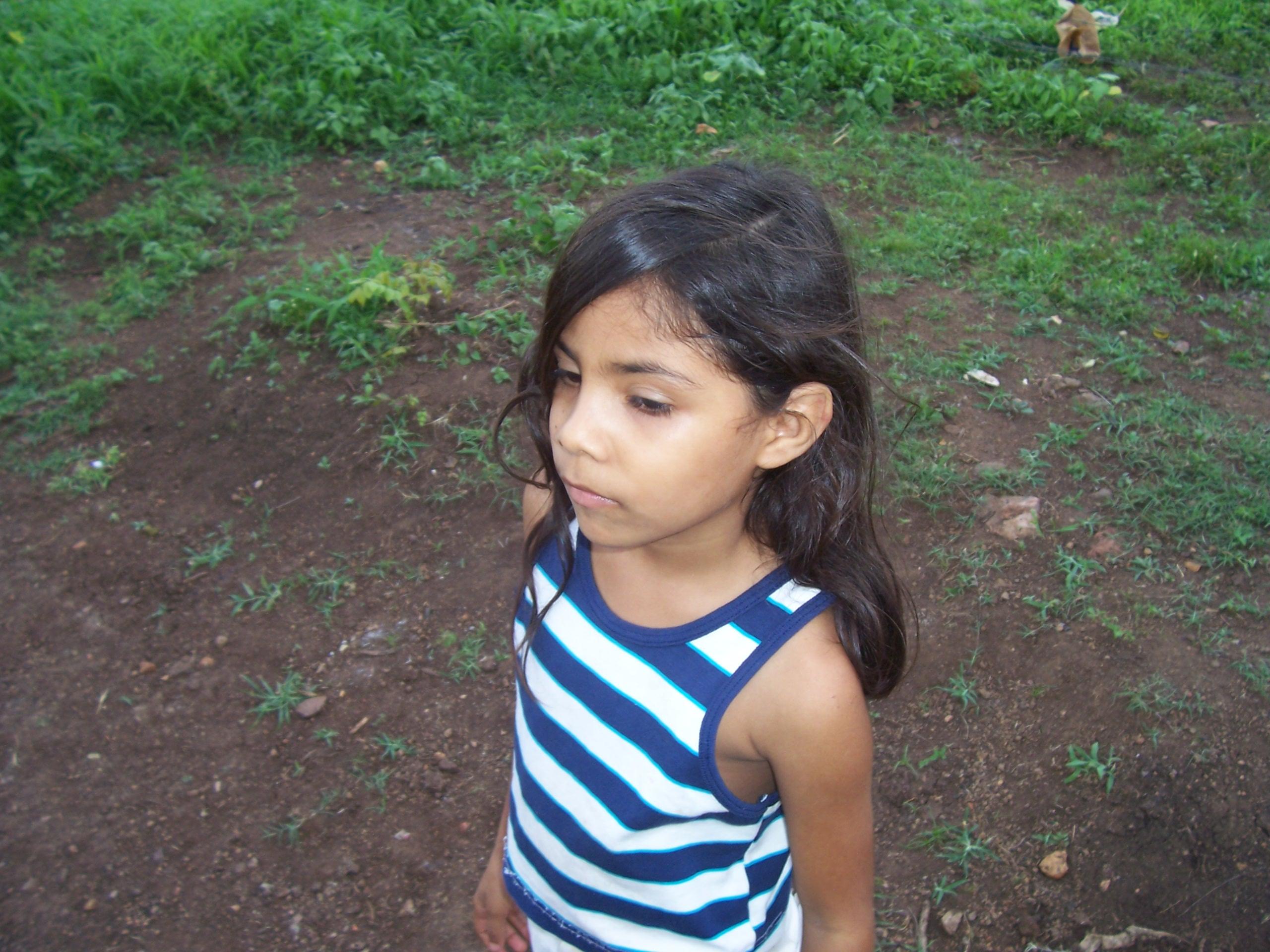 Nicaragua/nicchild.JPG