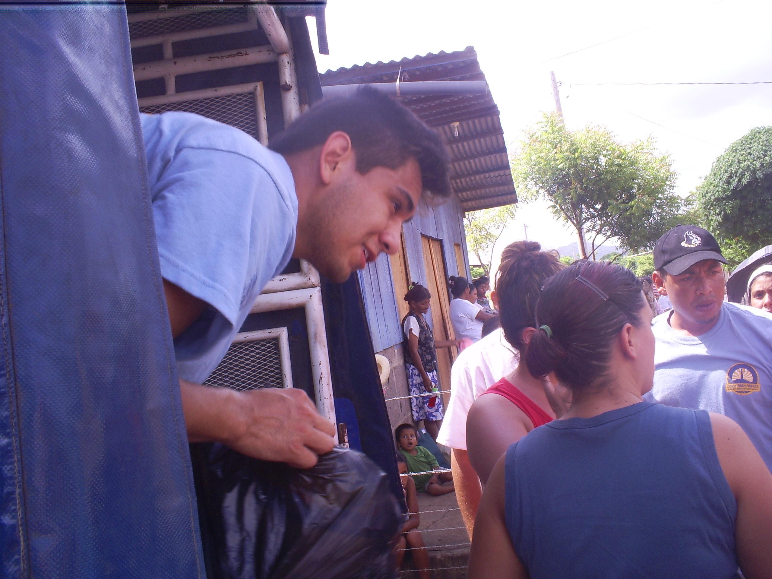 Nicaragua/nicjorge.JPG